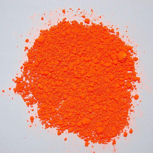 UV Glow Powder