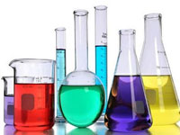 Solvent Soluble Dyes For Glass Industry