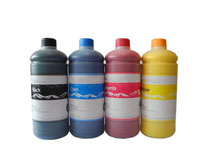 Solvent Soluble Dyes For Printing Inks Industry